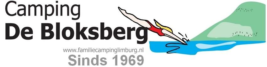 Camping De Bloksberg